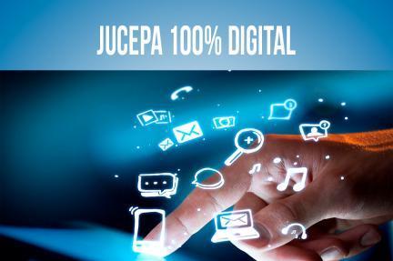 Curso Processo 100% Digital #01 – Apresentação