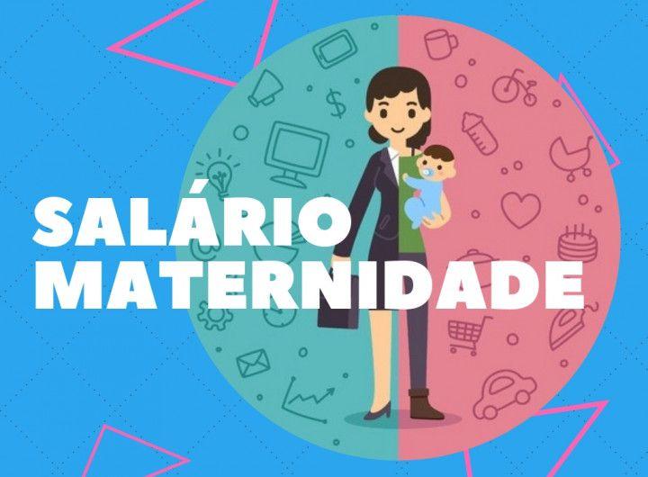 MEI: tem direito ao Salário maternidade veja como solicitar