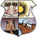 Prefeitura de Belém – PA divulga dois Concursos Públicos com 882 vagas