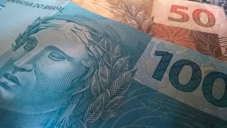 MEI: Como receber o dinheiro liberado para autônomo, MEIs e desempregado