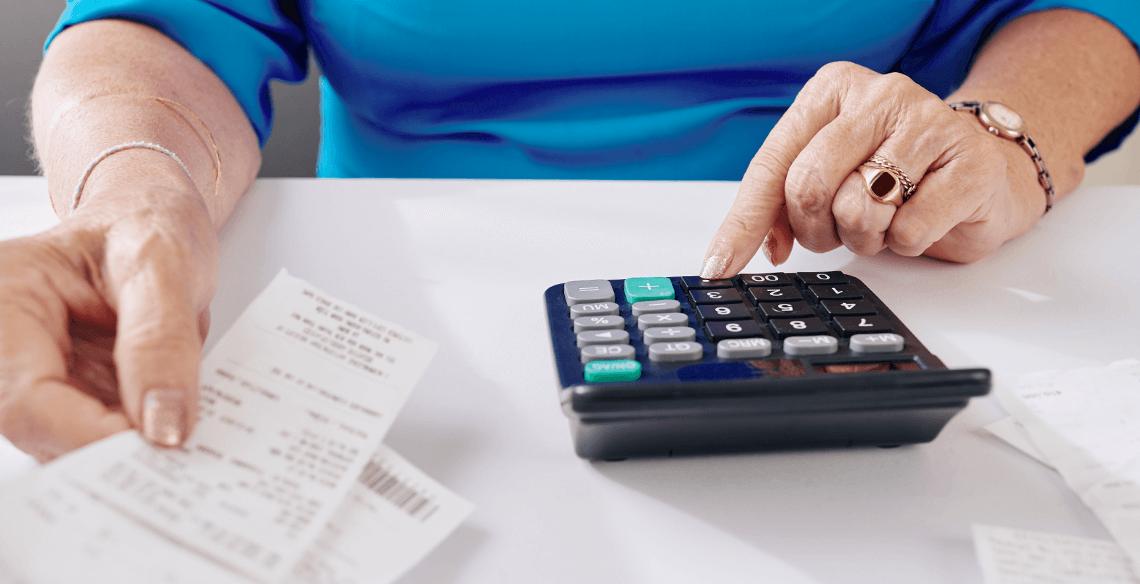 O que é educação financeira: dicas para o MEI