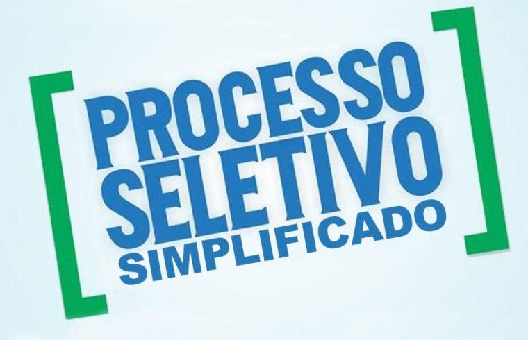 Semap realiza Processo Seletivo Simplificado com 8 vagas em Santarém
