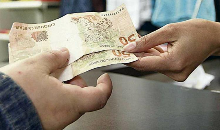 Aprovado empréstimo para MEI no valor de até R$ 50 mil reais