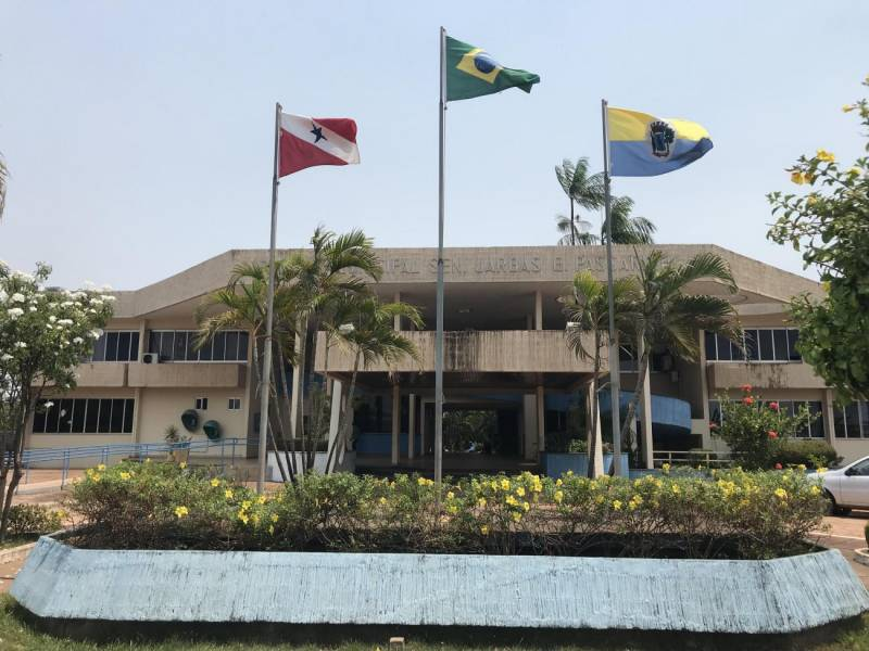 Prefeitura de Santarém convoca candidatos aprovados no Concurso 2008