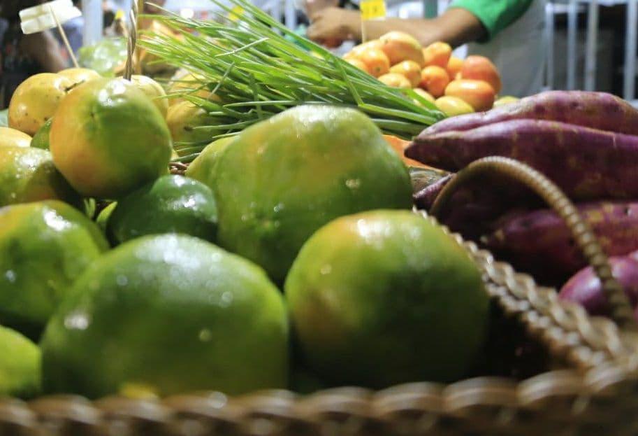 Lockdown: Portaria da Semap estabelece regras para funcionamento das feiras e mercados de Santarém