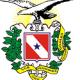 Seplad – PA divulga Concurso Público com 24 vagas de nível superior